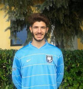 gaetano vannucci (allievi regionali inter)