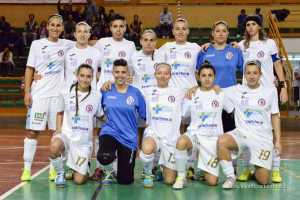 le formiche siracusa times (2)