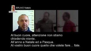 mafia bruno natale palermo siracusa times