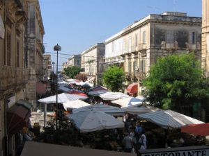 mercato siracusa times