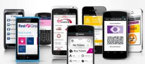 mobile ticket app siracusa times