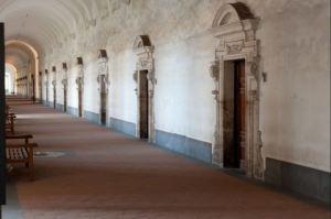 monastero benedettini catania siracusa times