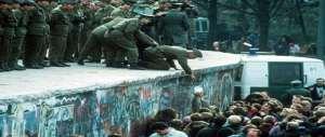 muro berlino siracusa times