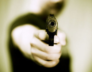 pistola siracusa times