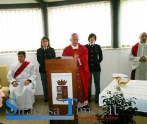 reliquie santa lucia siracusa times