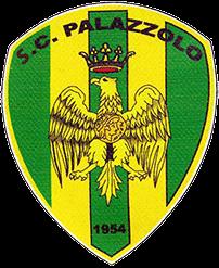 s. c. palazzolo calcio mews siracusa times