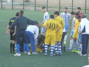 Belvedere Calcio