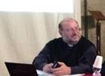 Don Fortunato Di Noto Siracusa Times