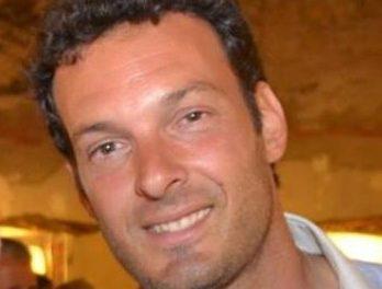 Francesco Italia Siracusa Times