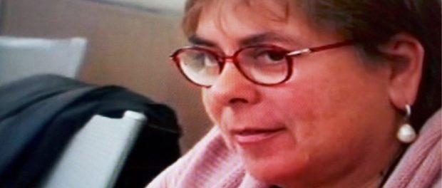 Segretaria PD Carmen Castelluccio Siracusa Times