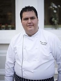 chef-carmelocarnevale_siracusa_times