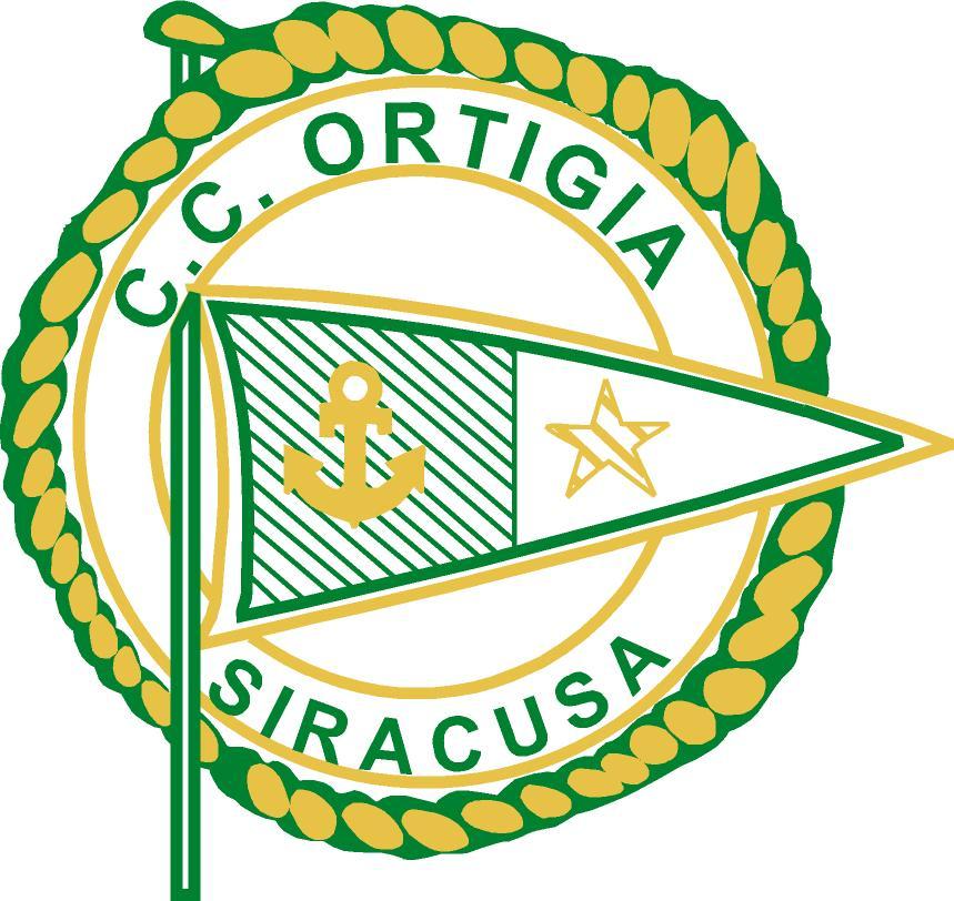 Circolo canottieri Ortigia