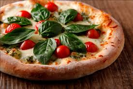 pizza caprese siracusa times
