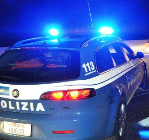 polizia di stato siracusa times