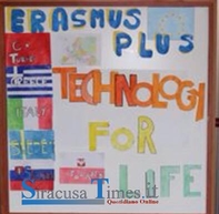 progetto tec forl life siracusa times