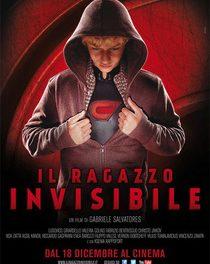 rsz_1il__ragazzo_invisibile