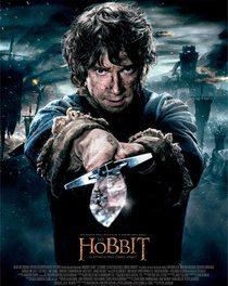 rsz_lo_hobbit