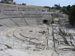 teatro greco a siracusatimes