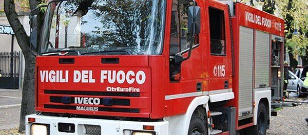 vigili-del-fuoco siracusa times