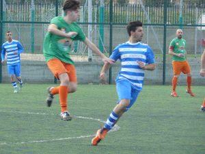 Belvedere Calcio Siracusa Times (2)