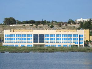 Ospedale Muscatello Siracusa Times