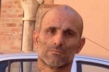 Vincenzo Bianca siracusa times