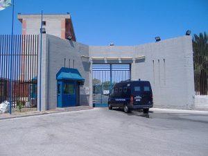 carcereAugusta_siracusatimes