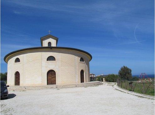 chiesa_santa_maria_