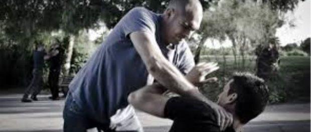 lesioni aggravate priolo gargallo siracusa times