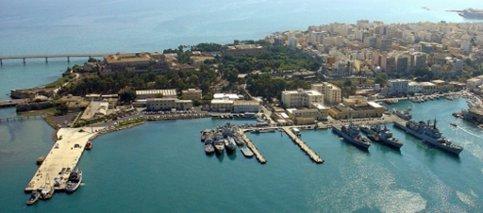 porto augusta siracusa times
