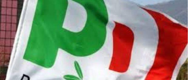 nuove adesioni al Pd, registrati i consiglieri Caldarela e Inturri siracusa times