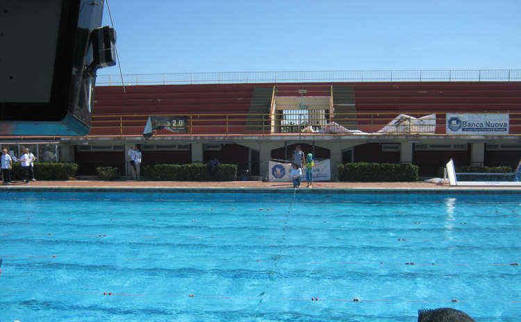 piscina_siracusa_times