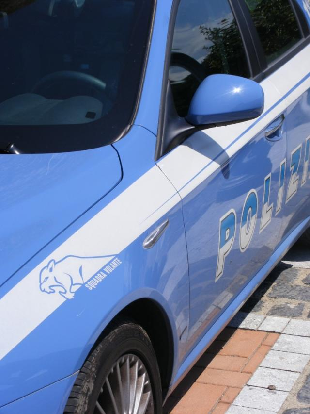 polizia-