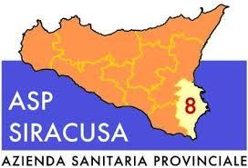 asp siracusa