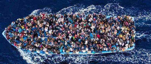 _immigrati-