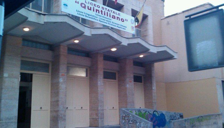 liceo_quintiliano