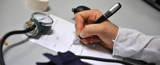 certificato-medico-online_opt