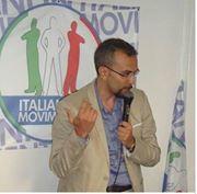 Giuseppe Giaganti Siracusa Times