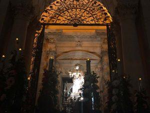 Santa Lucia di Maggio_Ottava (156)