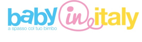 babyinitaly logo siracusa times