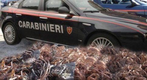 carabinieri-485x270