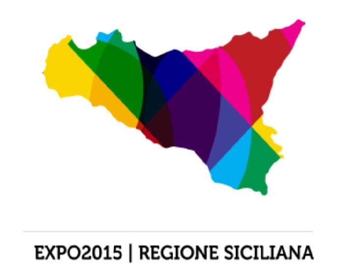 expo sicilia