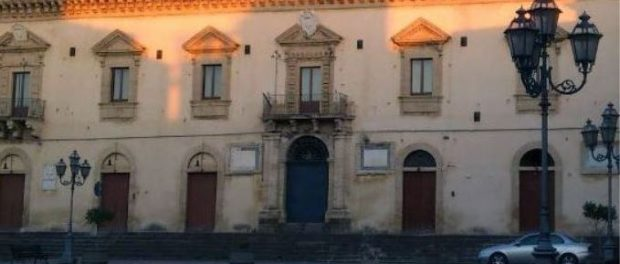 municipio francofonte siracusa times