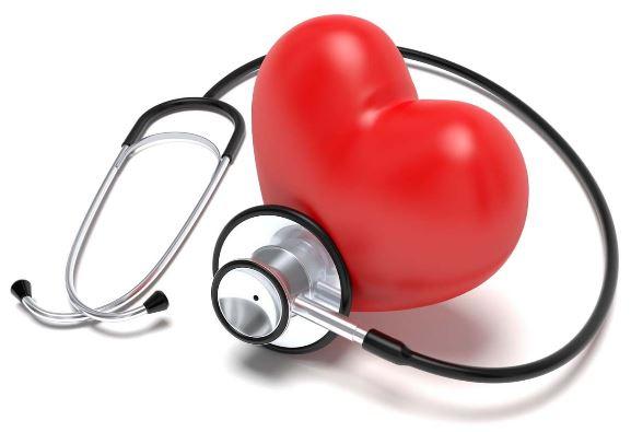 rigenerare_i_tessuti_di_un_cuore_infartuato_ricerca_tutta_italiana_infarto