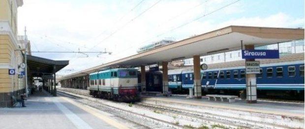 stazione ferroviaria siracusatimes