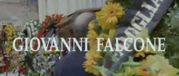 scena film falcone Siracusa Times