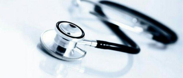 sciopero sanità Siracusa Times