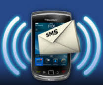 sms siracusa times