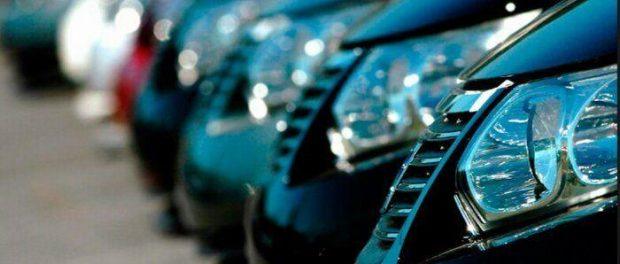 Automobile club siracusa times