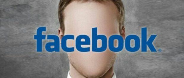 Facebook siracusa times